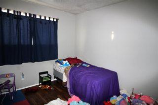 Photo 10: 5122 49 Avenue: Millet House for sale : MLS®# E4144759