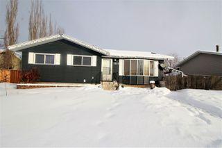 Photo 1: 5122 49 Avenue: Millet House for sale : MLS®# E4144759