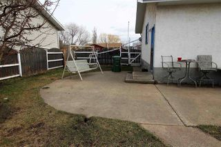 Photo 24: 5122 49 Avenue: Millet House for sale : MLS®# E4144759