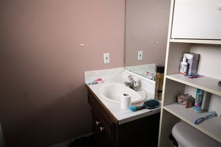 Photo 8: 5122 49 Avenue: Millet House for sale : MLS®# E4144759
