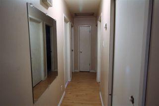 Photo 6: 5122 49 Avenue: Millet House for sale : MLS®# E4144759