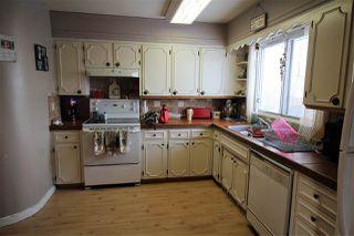 Photo 5: 5122 49 Avenue: Millet House for sale : MLS®# E4144759
