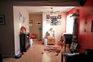 Photo 4: 5122 49 Avenue: Millet House for sale : MLS®# E4144759