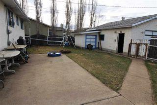 Photo 22: 5122 49 Avenue: Millet House for sale : MLS®# E4144759