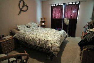 Photo 7: 5122 49 Avenue: Millet House for sale : MLS®# E4144759