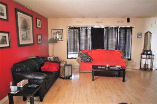 Photo 3: 5122 49 Avenue: Millet House for sale : MLS®# E4144759