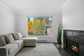 """Photo 1: 206 150 W 22ND Street in North Vancouver: Central Lonsdale Condo for sale in """"Sierra"""" : MLS®# R2415636"""