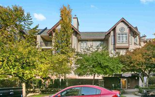 """Photo 16: 206 150 W 22ND Street in North Vancouver: Central Lonsdale Condo for sale in """"Sierra"""" : MLS®# R2415636"""