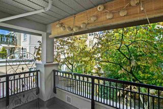 """Photo 13: 206 150 W 22ND Street in North Vancouver: Central Lonsdale Condo for sale in """"Sierra"""" : MLS®# R2415636"""