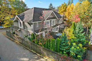 """Photo 18: 206 150 W 22ND Street in North Vancouver: Central Lonsdale Condo for sale in """"Sierra"""" : MLS®# R2415636"""