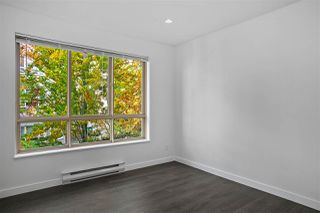 """Photo 9: 206 150 W 22ND Street in North Vancouver: Central Lonsdale Condo for sale in """"Sierra"""" : MLS®# R2415636"""