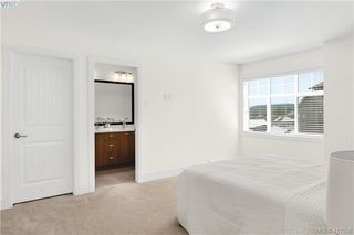 Photo 15: 1142 Bombardier Cres in VICTORIA: La Westhills Single Family Detached for sale (Langford)  : MLS®# 828324