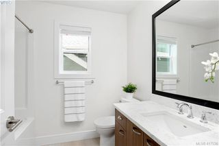 Photo 14: 1142 Bombardier Cres in VICTORIA: La Westhills Single Family Detached for sale (Langford)  : MLS®# 828324
