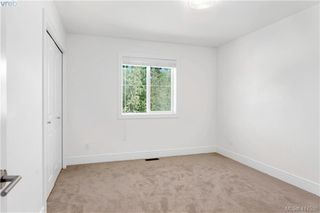 Photo 16: 1142 Bombardier Cres in VICTORIA: La Westhills Single Family Detached for sale (Langford)  : MLS®# 828324