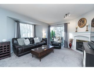 "Photo 12: 11 21928 48 Avenue in Langley: Murrayville Townhouse for sale in ""MURRAYVILLE GLEN"" : MLS®# R2419876"