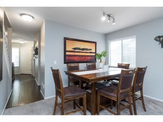 "Photo 10: 11 21928 48 Avenue in Langley: Murrayville Townhouse for sale in ""MURRAYVILLE GLEN"" : MLS®# R2419876"