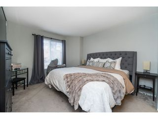 "Photo 13: 11 21928 48 Avenue in Langley: Murrayville Townhouse for sale in ""MURRAYVILLE GLEN"" : MLS®# R2419876"