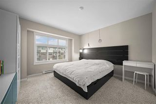 "Photo 11: 2 13819 232 Street in Maple Ridge: Silver Valley Townhouse for sale in ""Brighton"" : MLS®# R2421102"