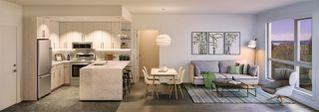"Photo 3: 101 11718 224 Street in Maple Ridge: West Central Condo for sale in ""SIERRA RIDGE"" : MLS®# R2421566"