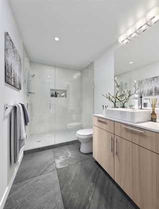 "Photo 4: 101 11718 224 Street in Maple Ridge: West Central Condo for sale in ""SIERRA RIDGE"" : MLS®# R2421566"
