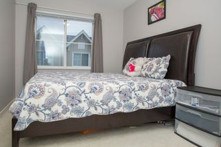"Photo 11: 53 31032 WESTRIDGE Place in Abbotsford: Abbotsford West Townhouse for sale in ""Harvest"" : MLS®# R2422085"