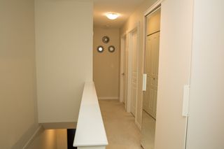 "Photo 13: 53 31032 WESTRIDGE Place in Abbotsford: Abbotsford West Townhouse for sale in ""Harvest"" : MLS®# R2422085"