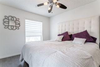 Photo 17: 408 12028 103 Avenue NW in Edmonton: Zone 12 Condo for sale : MLS®# E4184118