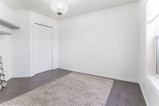 Photo 22: 408 12028 103 Avenue NW in Edmonton: Zone 12 Condo for sale : MLS®# E4184118