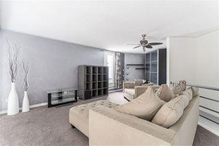 Photo 27: 408 12028 103 Avenue NW in Edmonton: Zone 12 Condo for sale : MLS®# E4184118