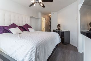 Photo 18: 408 12028 103 Avenue NW in Edmonton: Zone 12 Condo for sale : MLS®# E4184118