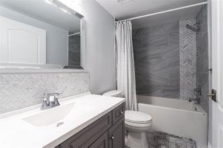 Photo 5: 408 12028 103 Avenue NW in Edmonton: Zone 12 Condo for sale : MLS®# E4184118