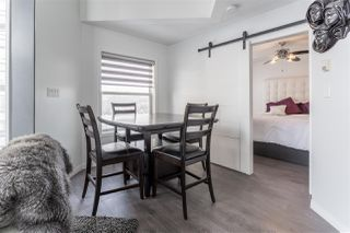 Photo 16: 408 12028 103 Avenue NW in Edmonton: Zone 12 Condo for sale : MLS®# E4184118