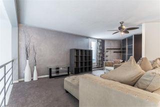 Photo 24: 408 12028 103 Avenue NW in Edmonton: Zone 12 Condo for sale : MLS®# E4184118