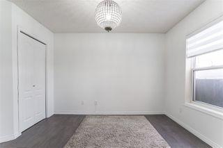 Photo 23: 408 12028 103 Avenue NW in Edmonton: Zone 12 Condo for sale : MLS®# E4184118