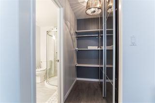 Photo 21: 408 12028 103 Avenue NW in Edmonton: Zone 12 Condo for sale : MLS®# E4184118