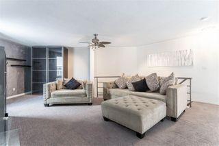 Photo 25: 408 12028 103 Avenue NW in Edmonton: Zone 12 Condo for sale : MLS®# E4184118