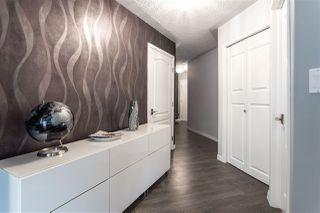 Photo 7: 408 12028 103 Avenue NW in Edmonton: Zone 12 Condo for sale : MLS®# E4184118