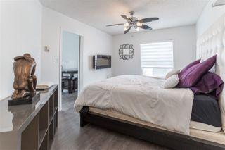 Photo 19: 408 12028 103 Avenue NW in Edmonton: Zone 12 Condo for sale : MLS®# E4184118
