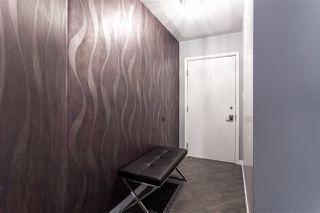 Photo 2: 408 12028 103 Avenue NW in Edmonton: Zone 12 Condo for sale : MLS®# E4184118