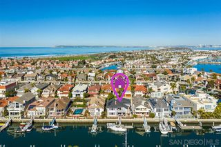 Photo 3: CORONADO CAYS House for sale : 4 bedrooms : 9 Buccaneer Way in coronado