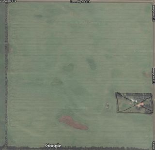 Photo 18: RR 212 Twp 604: Rural Thorhild County Rural Land/Vacant Lot for sale : MLS®# E4186832