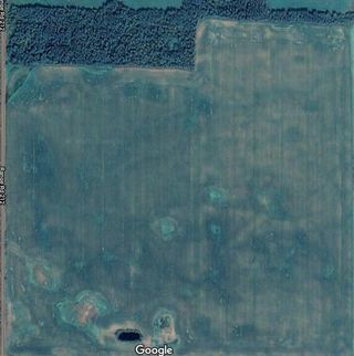 Photo 16: RR 212 Twp 604: Rural Thorhild County Rural Land/Vacant Lot for sale : MLS®# E4186832
