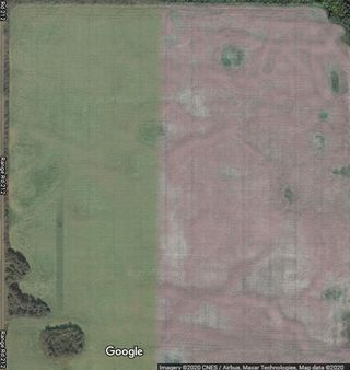 Photo 17: RR 212 Twp 604: Rural Thorhild County Rural Land/Vacant Lot for sale : MLS®# E4186832