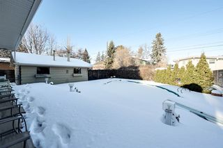 Photo 2:  in Edmonton: Zone 10 House for sale : MLS®# E4186937
