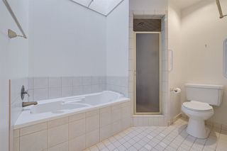 Photo 14:  in Edmonton: Zone 10 House for sale : MLS®# E4186937