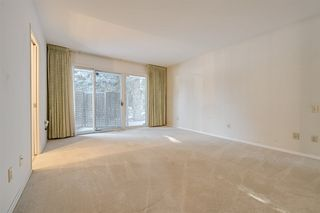 Photo 11:  in Edmonton: Zone 10 House for sale : MLS®# E4186937