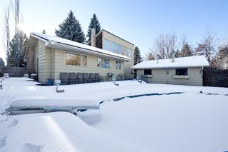 Photo 3:  in Edmonton: Zone 10 House for sale : MLS®# E4186937