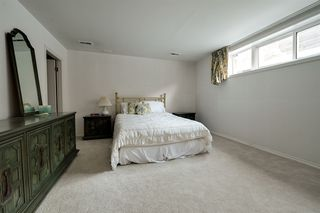 Photo 22:  in Edmonton: Zone 10 House for sale : MLS®# E4186937