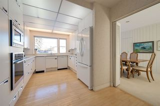 Photo 9:  in Edmonton: Zone 10 House for sale : MLS®# E4186937