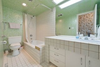 Photo 16:  in Edmonton: Zone 10 House for sale : MLS®# E4186937
